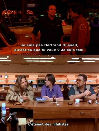 Scorsese-TaxiDriver_Cohen-BigLebowski.jpg