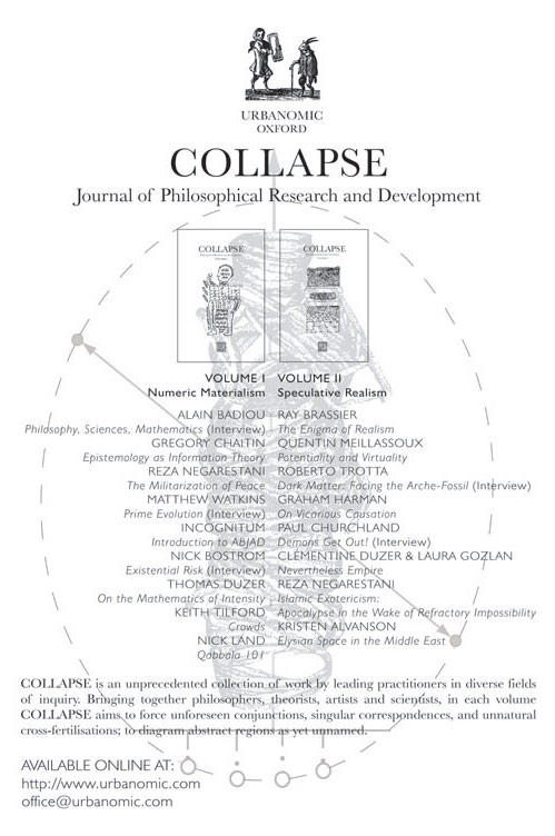 Urbanomic-Collapse.jpg