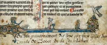medium_14e-troyes-ms898-fol97.jpg