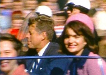 medium_JFK_Dallas.jpg