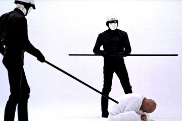 medium_Lucas-THX1138_04.jpg