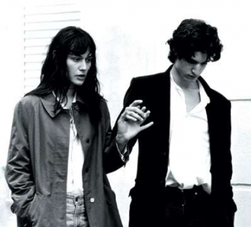 medium_amants-reguliers-hesme-garrel.jpg