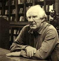 medium_badiou.2.jpg