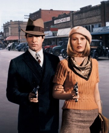 medium_beatty-dunaway-bonnie_clyde.jpeg