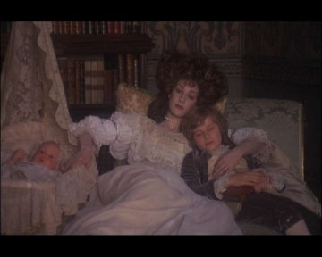 medium_berenson-barry_lyndon-03.jpg