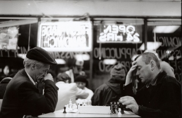 medium_chess-nyc.jpg