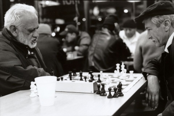 medium_chess-nyc_lewkowicz-matthew.jpg