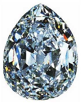 medium_diamant.jpg