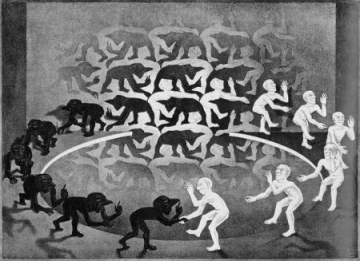 medium_escher-1944-encounter.jpg