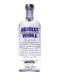 medium_lounge_1_absolut.jpg