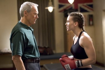 medium_million_dollar_baby-02.jpg