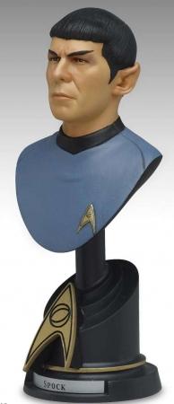 medium_s-spock.jpg
