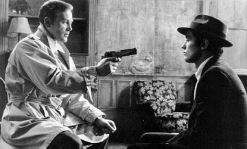 medium_samourai-melville-delon.jpg