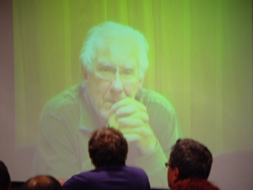 medium_sect_event_badiou.jpg
