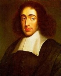medium_spinoza-.jpg