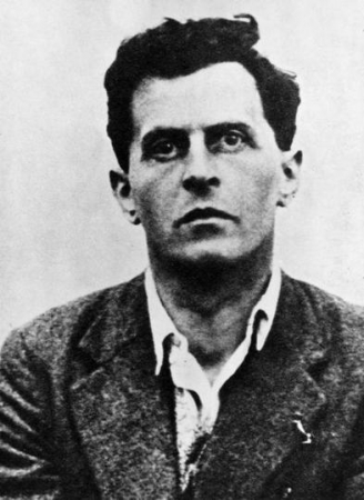 medium_wittgenstein.jpg
