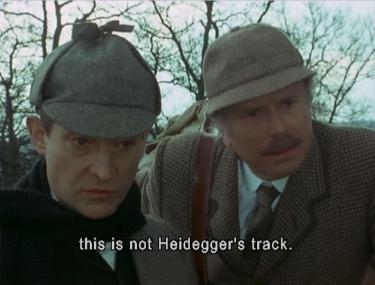 Not Heidegger-s-track.jpg