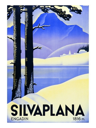 hohlwein-ludwig-advertising-poster-silvaplana.jpg