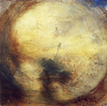 Turner_Moses-writing-the-Book-of-Genesis_1843.jpg