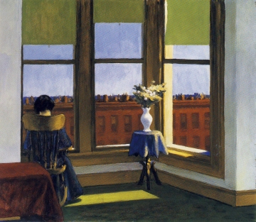 Hopper_Room-in-Brooklyn_1932.jpg