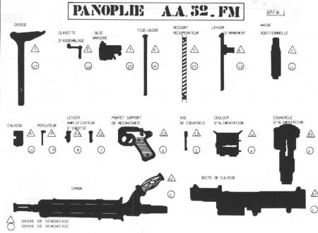aa52eclate (1).jpg