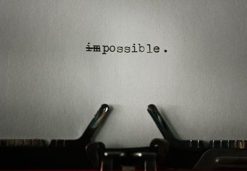 Impossible-resized&cropped.JPG