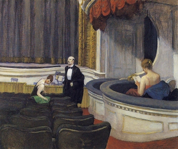 Hopper_Two-on-the-aisle_1927.jpg