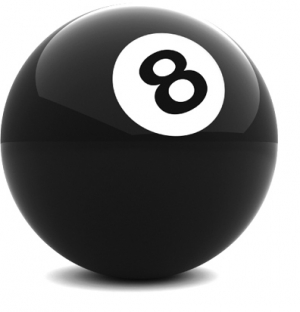 billiards-ball.jpg