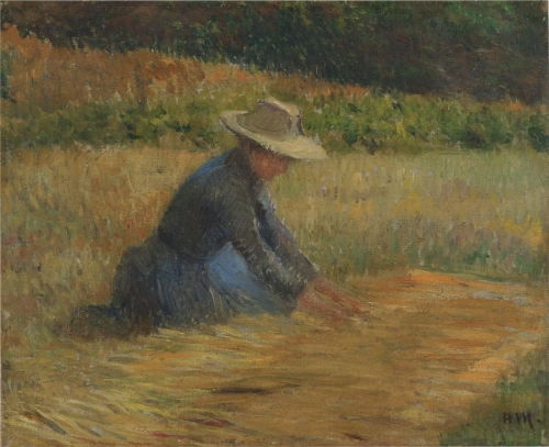 HM - peasant women in the fields.jpg