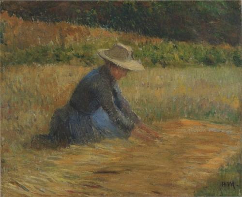 HM - peasant women in the fields.jpg