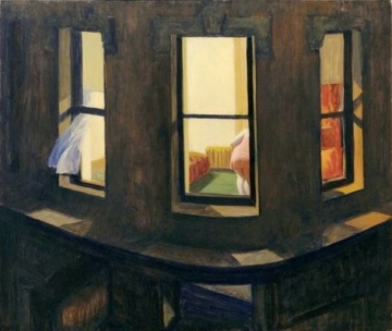 Hopper_Night-Windows_1928.jpg